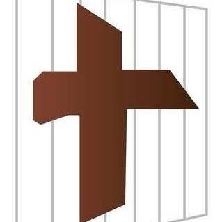 Lake County Jail Ministry Logo